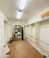 348 Hanbury Manor Lane - Photo 26