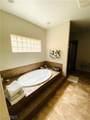 348 Hanbury Manor Lane - Photo 28