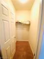 348 Hanbury Manor Lane - Photo 33