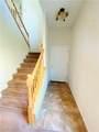 348 Hanbury Manor Lane - Photo 4