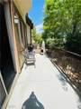 348 Hanbury Manor Lane - Photo 41