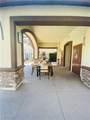 348 Hanbury Manor Lane - Photo 49