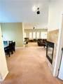 348 Hanbury Manor Lane - Photo 7