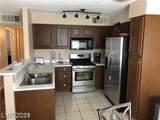 5710 Tropicana Avenue - Photo 3