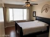 5710 Tropicana Avenue - Photo 6