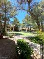 2200 Fort Apache Road - Photo 28