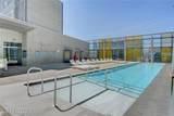 3722 Las Vegas Boulevard - Photo 45