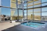 3722 Las Vegas Boulevard - Photo 47