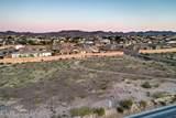 1 Pueblo - Photo 10