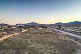 1 Pueblo - Photo 11