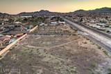 1 Pueblo - Photo 12