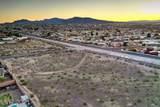 1 Pueblo - Photo 13