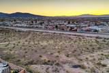 1 Pueblo - Photo 14