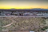 1 Pueblo - Photo 15