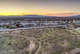 1 Pueblo - Photo 16