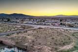 1 Pueblo - Photo 17