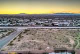 1 Pueblo - Photo 18