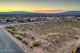 1 Pueblo - Photo 19