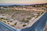 1 Pueblo - Photo 2