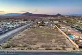 1 Pueblo - Photo 20