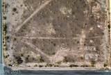 1 Pueblo - Photo 21