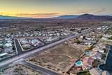 1 Pueblo - Photo 23