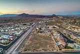 1 Pueblo - Photo 24