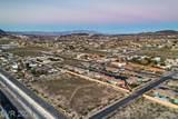 1 Pueblo - Photo 25