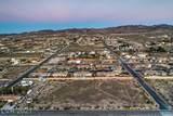 1 Pueblo - Photo 26
