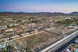 1 Pueblo - Photo 27