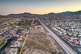 1 Pueblo - Photo 28