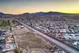 1 Pueblo - Photo 29