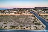 1 Pueblo - Photo 3