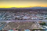 1 Pueblo - Photo 30