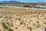 1 Pueblo - Photo 31