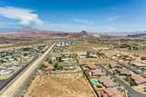 1 Pueblo - Photo 32