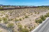 1 Pueblo - Photo 33