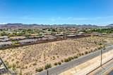 1 Pueblo - Photo 4