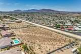 1 Pueblo - Photo 6
