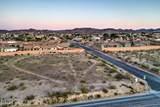 1 Pueblo - Photo 7
