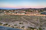 1 Pueblo - Photo 8