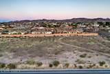 1 Pueblo - Photo 9