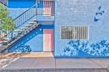 5317 Redberry Street - Photo 2