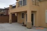 10327 Montes Vascos Drive - Photo 18