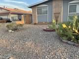 7505 Stormson Drive - Photo 3