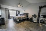5201 Torrey Pines Drive - Photo 13