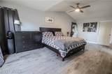 5201 Torrey Pines Drive - Photo 14