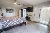 5201 Torrey Pines Drive - Photo 15