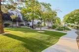 5201 Torrey Pines Drive - Photo 30