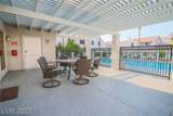 5201 Torrey Pines Drive - Photo 32